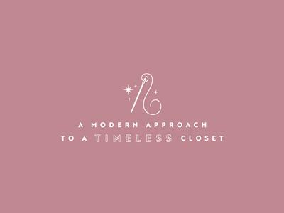 Wardrobe Happenings