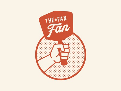 The Fan Fan