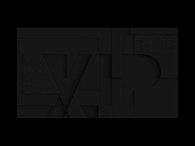 WordPress VIP Partnership video 3d animation animation 3d vip wordpress vip wordpress developer wordpress development wordpress rareview