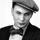 Dmitry Yakushev