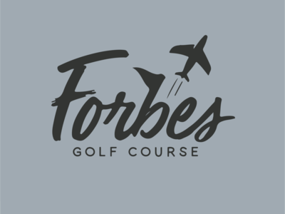 Forbes Field Golf Course