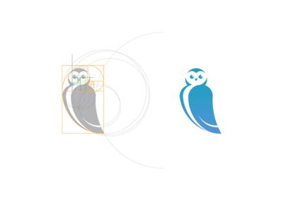 OWYLS logo