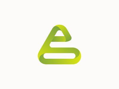 A + E logo creation logo maker luxury logo clean logo crative logo colorful logo modern logo ux vector ui branding design logo flat logo design flat logo minimalist logo illustration ae letter logo e letter logo a letter logo