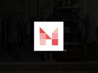 Symbol –Mosaink