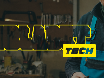 Aftonbladet Tech Logo