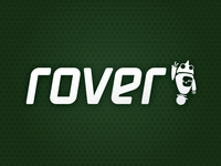Rover App - Identity