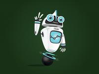 Rover App - Bot