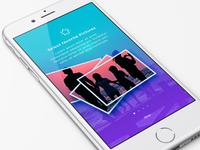 Snapho App
