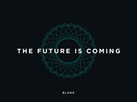 Blank Future