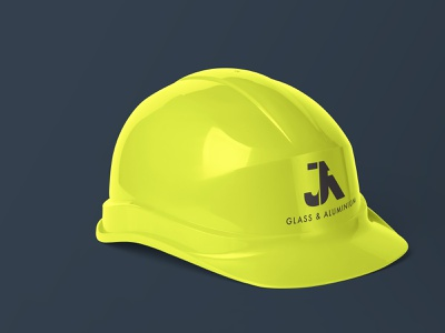 Uniform Branding logo branding vector graphic design illustrator design
