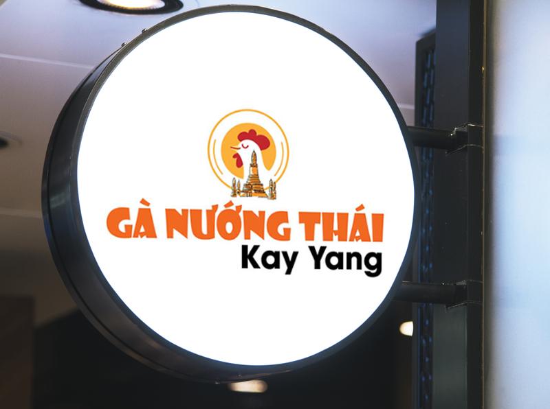 Logo_KayYang