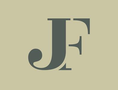 Day 187 serifs lettering logo lettering art lettering lettermark monogram letter mark monogram design monograms monogram logo designer brand design graphic design vector logos logo design brand identity adobe illustrator cc logo branding adobe illustrator