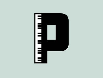 Day 190 letter lettermark typography logo marks logo maker logo mark brand concept branding design logo designs logo designer brand design vector graphic design logos logo design brand identity logo adobe illustrator cc branding adobe illustrator