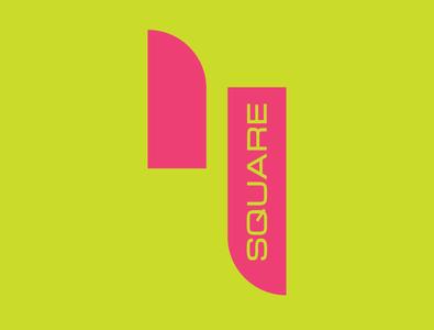 Day 215 branding concept brand identity designer brand identity design logo branding logo mark symbol logo brand mark logo brand payment app logo marks logo mark logo designer brand design graphic design logos logo design brand identity adobe illustrator cc logo branding adobe illustrator