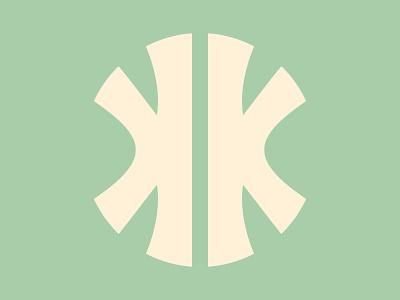 Day 293 logo designs lettermark letters monogram symbols symbolism symbol food icon japanese art logo designer brand design logos graphic design logo design brand identity logo adobe illustrator cc branding adobe illustrator