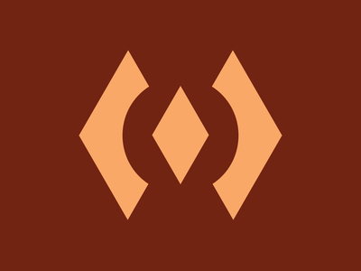 Day 403 brand identity design symbolism icon brand identity designer tower gandalf frodo hobbit wizard lord of the rings logo designer brand design logos graphic design logo design brand identity logo adobe illustrator cc branding adobe illustrator