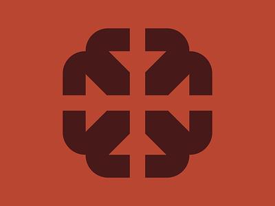 Day 406 brand identity design brand identity designer ski lift ski logo designer symmetry symbolism symbol snowboarding snowboarder logo designer brand design logos graphic design logo design brand identity logo adobe illustrator cc branding adobe illustrator