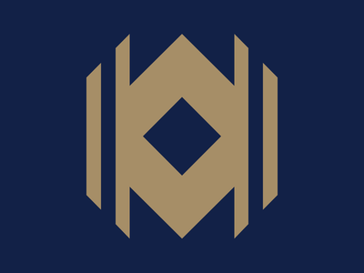 Day 407 geometic gold tones cool snow skiing ski snowboarder snowboard brand identity designer logo designer brand design logos graphic design logo design brand identity logo adobe illustrator cc branding adobe illustrator