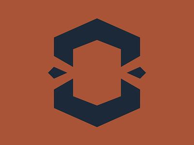Day 408 edgy sharp angles diamond lettermark typography logo maker logo mark snowboarding snowboard logo designer brand design logos graphic design logo design brand identity logo adobe illustrator cc branding adobe illustrator
