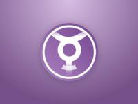 Quicksilver Icon Refresh