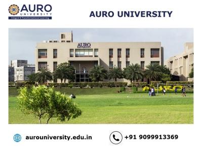 Auro University Dribbble
