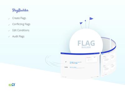 Flagbuilder
