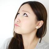 Ann Lu
