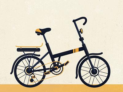 Bike 001 3