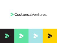 Costanoa Expansion