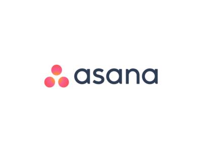 Joined Asana