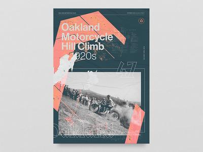 Hill Climb Alternate