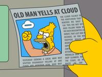 Abe vs Daily Upload Limit