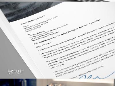 Modern Free Resume Template - A Debut Shot debut design template skills word psd freebie cv designers resume