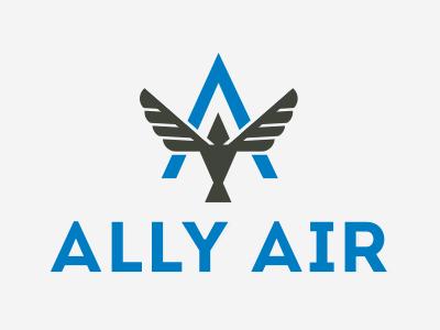 Ally Air