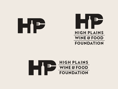 High Plains Wine & Food Foundation
