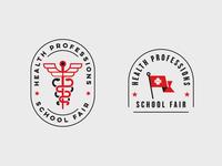 Health Professionals School Fair