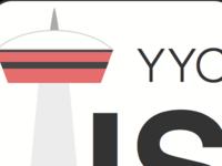 YYCjs Logo