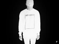 Fokus Clothing   F