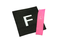 Fokus Labels   F