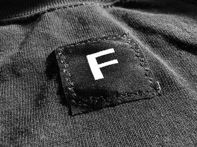 Fokus Labels | F