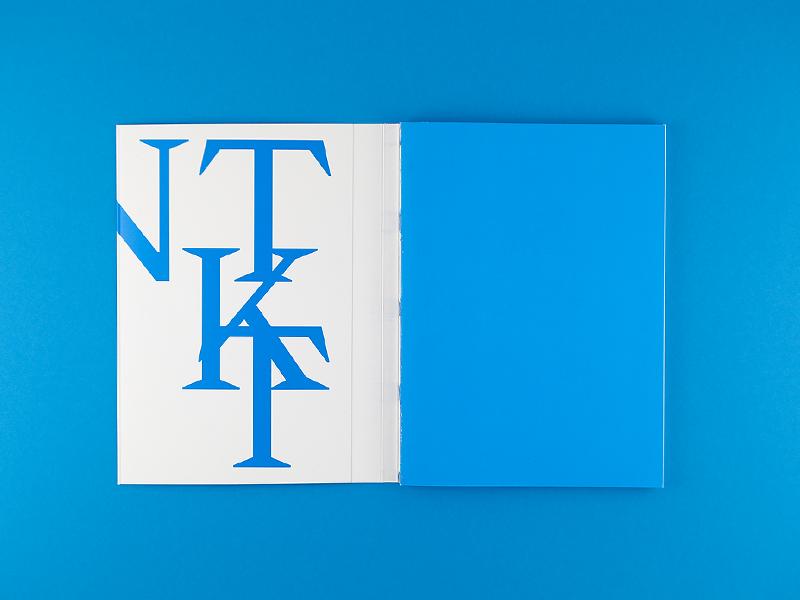 ANCIENT GREEK ART – A Collection   Editorial berlin cover design cyan art greece greek cover editorial buch book