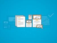 UI Blog Cover