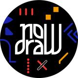 Nowdraw by Nauzet Ramis Batista