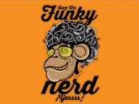 Funky Nerd
