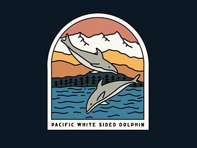 Chicago Shedd Aquarium merch illustration t shirt merch chicago zoo whales fish ocean sea aquatic dolphin shedd aquarium shedd aquarium