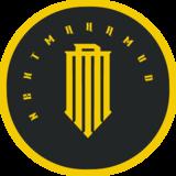 Next Mahamud   Logo and Branding Designer