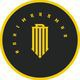 Next Mahamud | Logo and Branding Designer