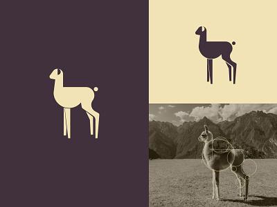Billy Grid concept flatdesign logofolio new nextmahamud brandidentity wildlife graphicdesigner braning gridlogo creative modern goatlogo logodesigner animal geometriclogo grid logotype billy goat logo
