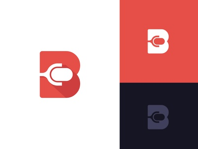 B + Microphone logofolio creativelogo bletter designstudio designer negativespace process logoinspirationdesign nextmahamud tutorial professionaldesigner graphicdesigner graphicdesign typefacelogo iconlogo techlogo logodesigner logodesign brandingdesigner