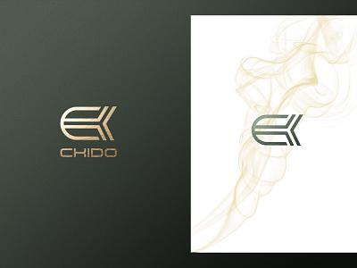 CKIDO concept logoconcept